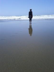 Pacific Ocean (San Francisco, CA)